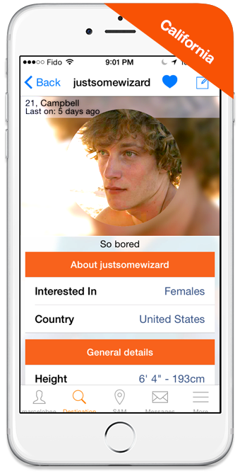 best dating site in tennessee